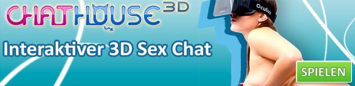 Chathouse 3D porno jeux gratuit