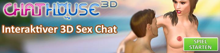 Chathouse 3D free 3d sex game online