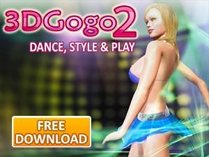 3DGoGo2