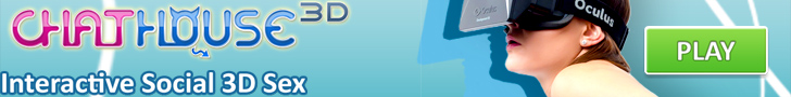 Chathouse 3D Roulette