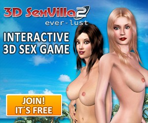 3DSexVilla2
