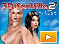 3DSexVilla2