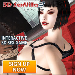 Confirm. Top virtual sex games